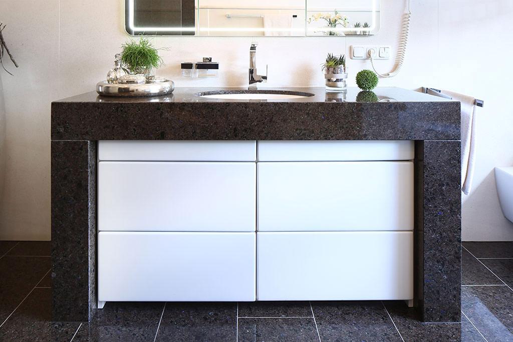 kettelgerdes marmor gmbh co kg. Black Bedroom Furniture Sets. Home Design Ideas